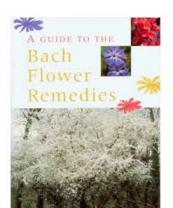 Guide to Flower Remedies